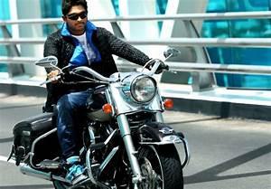 Telugu Race Gurram Full Film Free Download - tpdownloadsoft