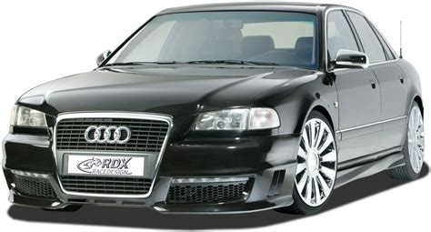 books on how cars work 2008 audi s6 instrument cluster ausi a8 d2 by rdx racedesign top speed