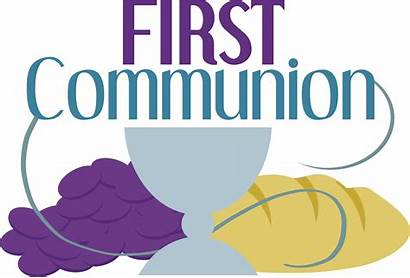 Communion Classes Saturday Class Church Lutheran Firstcommunion