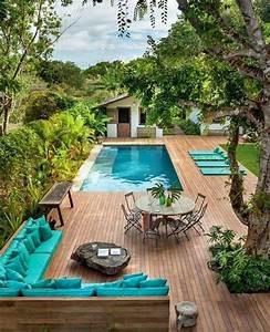 die 25 besten ideen zu balkon gestalten auf pinterest With französischer balkon mit swimmingpool garten kaufen