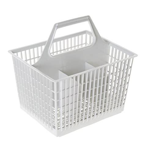 compare price utensil rack  dishwasher  statementsltdcom