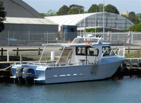 Used Fishing Boats For Sale by Charter Fishing Commercial Vessel Boats For