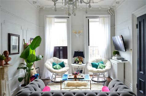 Meet The Magnificent Jae And Devin's Home Decoholic