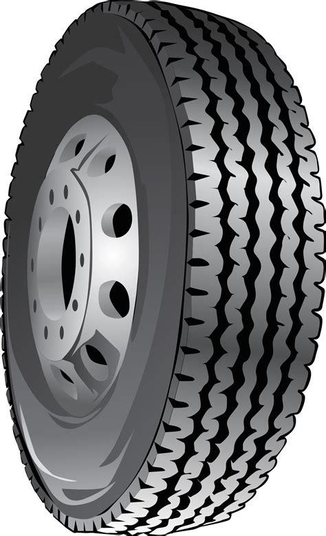 desenho de pneu png  imagens de pneu em png transparente