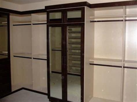 bathroom closet storage ideas custom closets garage designs san diego remodel works