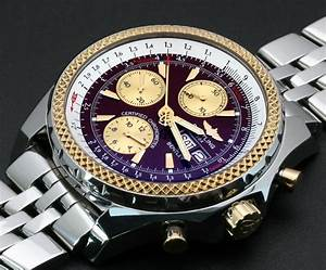 Past Breitling Replica Watches | Best Swiss Breitling ...