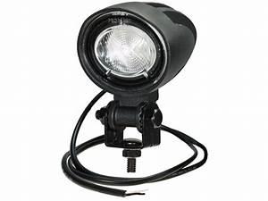 Arbeitsscheinwerfer Led 12v : led arbeitsscheinwerfer pro mini rock 1000 lumen ~ Kayakingforconservation.com Haus und Dekorationen