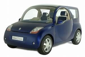 Forum Voiture Electrique : la voiture lectrique bluecar forum algerie ~ Medecine-chirurgie-esthetiques.com Avis de Voitures