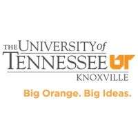 University Of Tennessee, Knoxville  Forbes. Database Performance Tuning What In French. Leadership Skills Theory Data Cleansing Excel. Employment Agencies For Accounting Jobs. Blueprint Construction Services. How To Create A Cloud Server Free. Salesforce And Quickbooks Integration. Lowest Interest Personal Loans. Mazda Cx 5 Vs Ford Escape Hard Drive Disposal