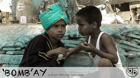 hindi comedy movies jadui pankh collection full movies