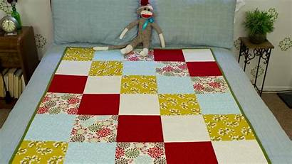 Quilt Block Patterns Quilting Sew Easy Basic