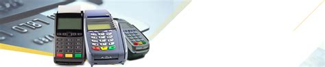 The order was created with the specified context. Apply Credit Card Machines   Malaysia :: Online Subscription   Maybank   Public Bank   CIMB ...