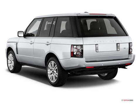 land rover range rover prices reviews  pictures