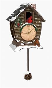Gift, U0026, Home, Today, Cuckoo, Clocks, By, Mark, Feldstein, U0026, Associates