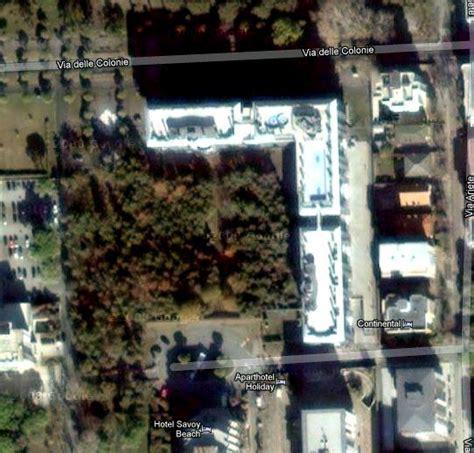 bibione terme appartamenti condominio residence delle terme piscine bibione