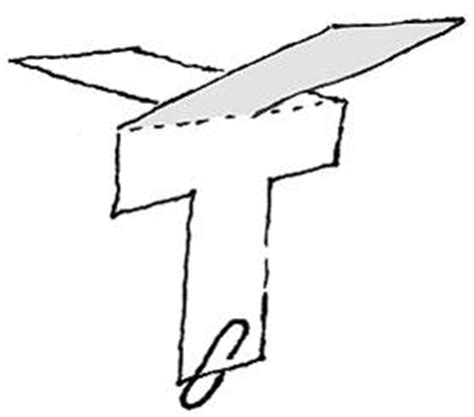 paper helicopter template ms deller science for 6th grade scientists page 5