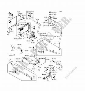 Mule 2510 Wiring Diagram