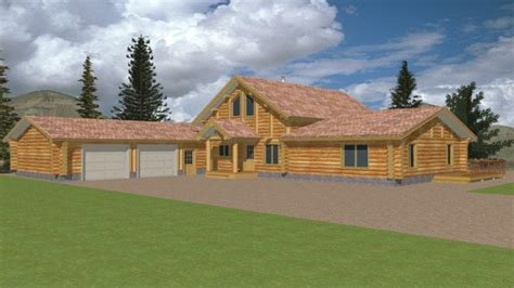 1000 sq ft cabin house plans 1000 sq ft cabin cabin house plans with
