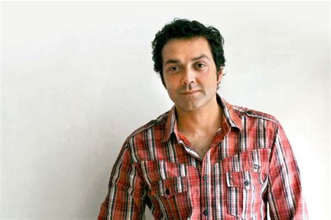 Bobby Deol Acknowledges That His Career Failed, Makes A