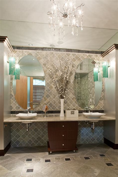 accessible bathroom design classicaly modern wheelchair accessible bathroom