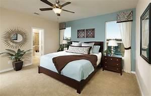 Bedroom color scheme ideas sl interior design for Interior decorating colour scheme ideas