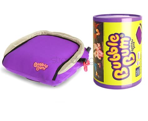 Booster Seat Walmart Usa by 17 Best Images About The Bubblebum Booster Seat On