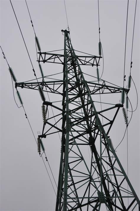 Trešo personu izraisīti elektroapgādes tīkla bojājumi ...