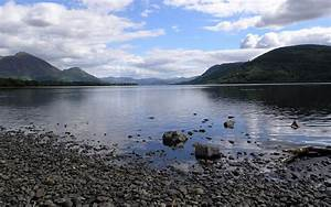 wallpapers: Lake District National Park