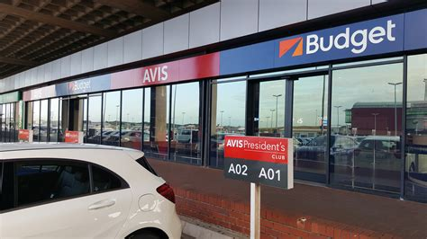 Car Rental Elizabeth Airport by Cheap Car Rentals At Durban Airport Travel Vouchers