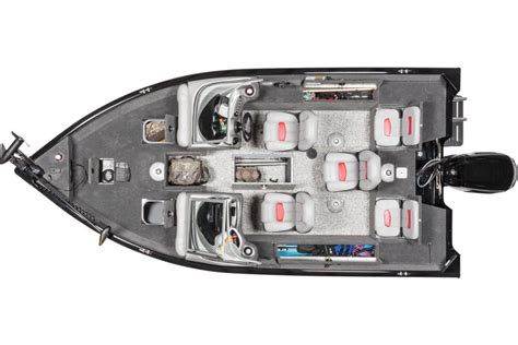 Tracker Boats Dealers Ontario by Tracker Pgv 175 Combo 2015 New Boat For Sale In