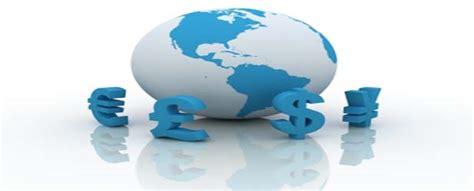 bureau de change metro bourse informations sur les taux des devises et bureaux de change