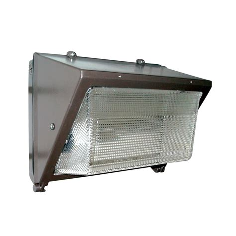 cascadia commercial lighting cassm706 wall pack atg stores