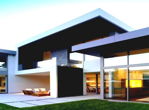 architecture modern houses design ideas