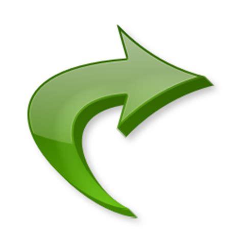 supprimer raccourci bureau comment supprimer la flèche de raccourci des programmes
