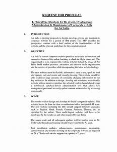 17 developing a design proposal images shipley proposal With database proposal template