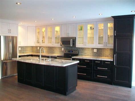 beautiful ikea kitchens ikea island panel
