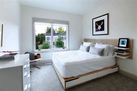 Bedroom Decorating Ideas Malaysia by Best Ikea Bedroom Decorating Ideas Scandinavian Interior
