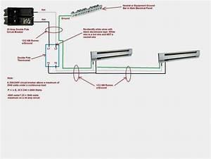 12  Baseboard Electric Heat Wiring Diagram240v Electric Baseboard Heat Wiring Diagram  Electric