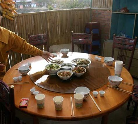 chinese dining etiquette chinese table manners dining etiquette in china chinese etiquette complete