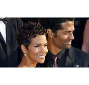 Halle Berrys Men Olivier Martinez Will Be Third Husband