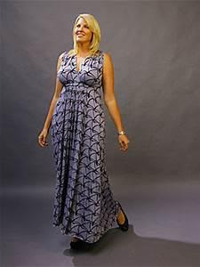 Fashion Salon - Canada's Fashion Blog: Does the Fashion ...
