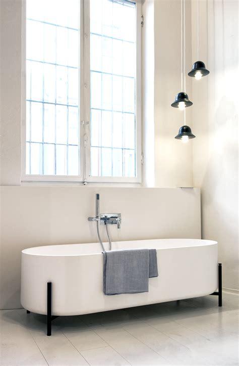 Freistehende Badewanne In Kleinem Bad by Freistehende Badewanne In Kleinem Bad