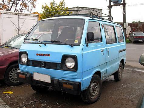 suzuki carry pickup suzuki carry st90 pick up photos reviews news specs