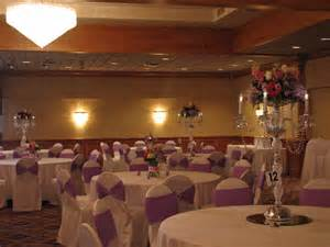 rent wedding centerpieces wedding centerpiece rentals decoration