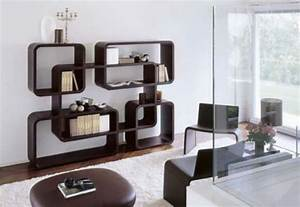 House Furniture Ideas at Home design concept ideas