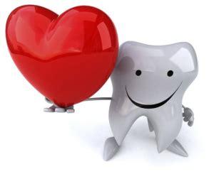 guide  gum disease symptoms  heart disease