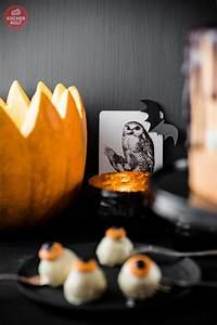 Halloween Snacks Selber Machen : k rbis schnitzen halloween k rbisschale f r getr nke snacks ~ Eleganceandgraceweddings.com Haus und Dekorationen