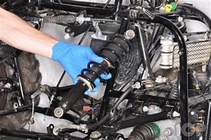 Suzuki Auto Eiger Lt-a400  400f Atv Online Service Manual