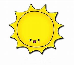 Sun Clip Art Pictures - Cliparts.co