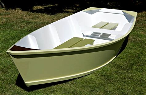 Skiff Versus Boat by Plywood V Skiff Plans How To And Diy Building Plans